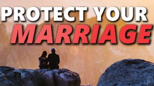 protect your christian marriage