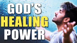 maxresdefault 13 God's Healing Power